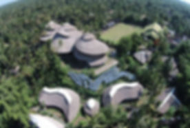 GS campus helicopter view-web.jpg