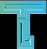 xparent T logo.png