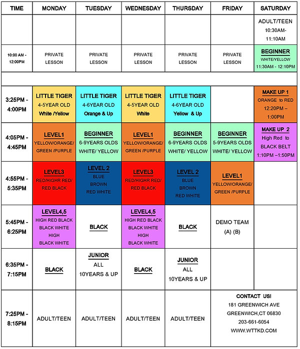 Schedule%20%20January2021-page-001_edite