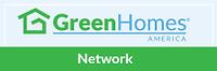 GreenHomesNetwork_VerticalSmall.png