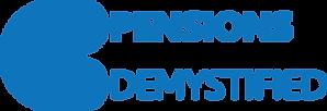 Full Logo - Blue - 2000px.png