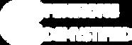 Full Logo - White - 2000px.png