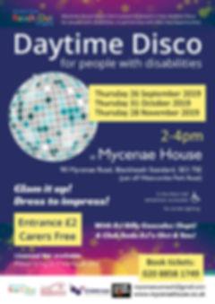 Daytime Disco.jpg
