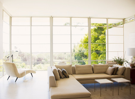5 Tips to sell your apartment in Panama.