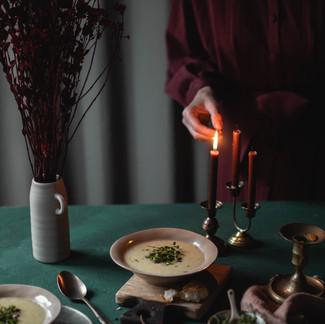 Ensaio Inverno - Sopa de Batata 2.jpg