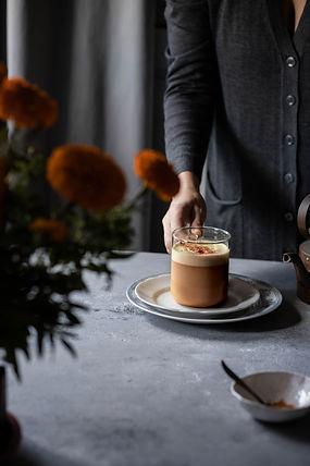 Leite com Café e Canela photoshop.jpg