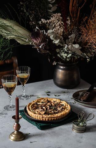 Ensaio Inverno - Torta de Cogumelos.jpg