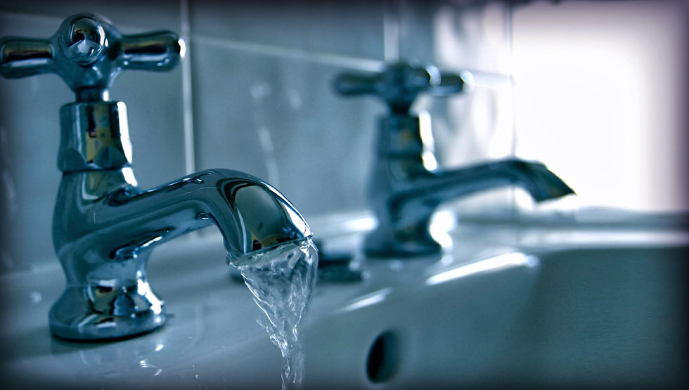 faucet stock.jpg