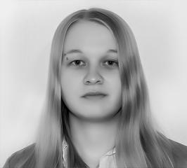 Alina Ustynchenko.png