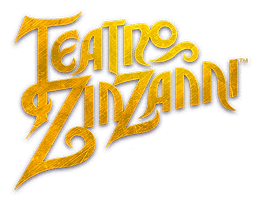 Teatro Zinzanni.png