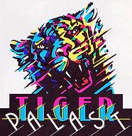 TigerPalast.jpg
