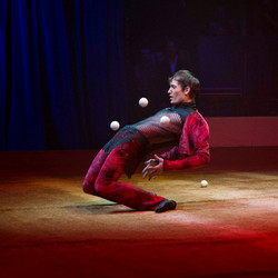 Cirque.Design Semion Krachinov (3)