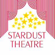 Stardust Holding.png