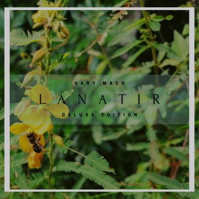 Lanatir Booklet Cover.png
