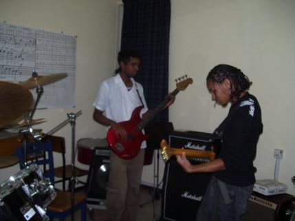 Versatile 2006