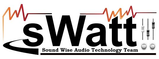 sWatt logo.png
