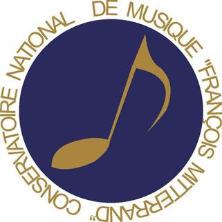CNDMFM logo.jpg