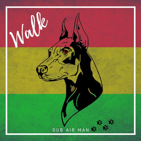 Dub Air Man Cover.png