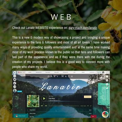 Lanatir WEB.png