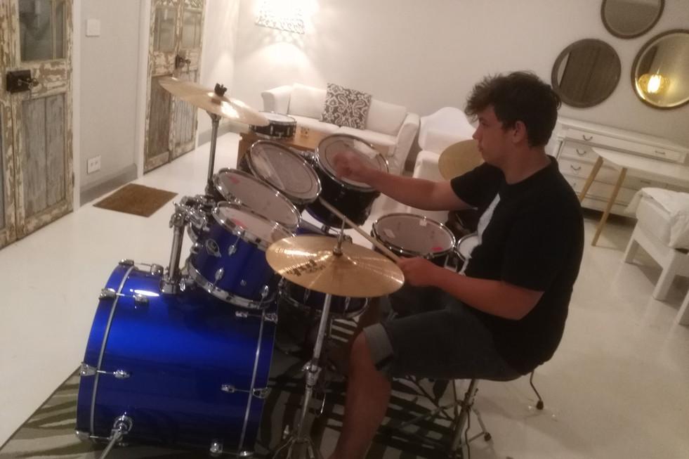 Private drum lessons.jpg
