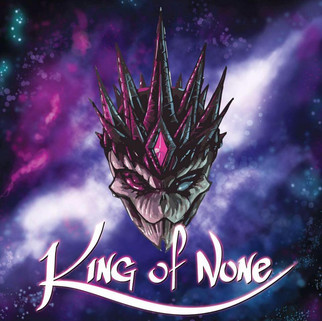 King of None 2017-2018