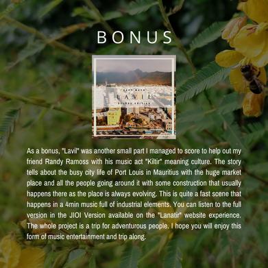 Lavil Bonus.png