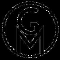 GM LOGO NEW Transparent Black.png