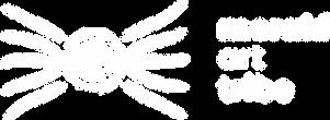 Meraki-art-tribe-logo.png