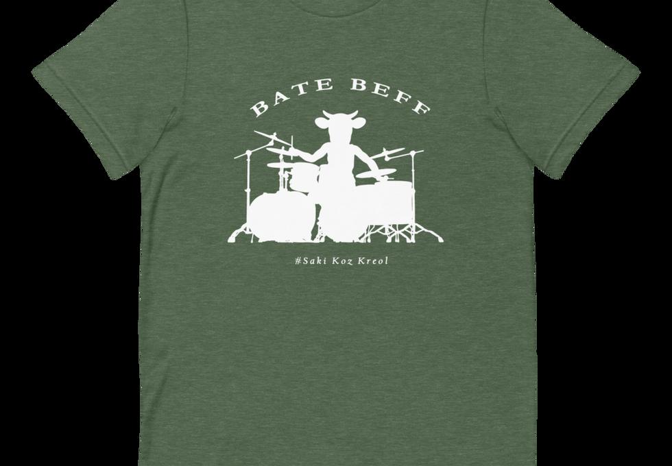 unisex-premium-t-shirt-heather-forest-5f