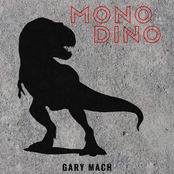 Mono Dino Cover.png