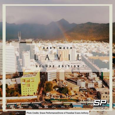 Lavil Bonus Cover.png