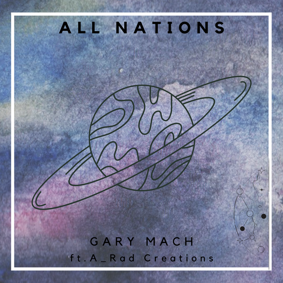 All Nations Cover.png