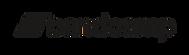 bandcamp-logotype-dark-128.png