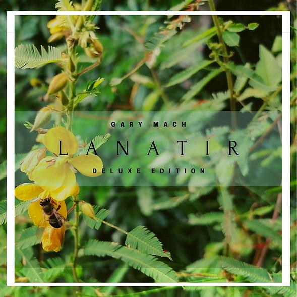 Lanatir CD Cover.png