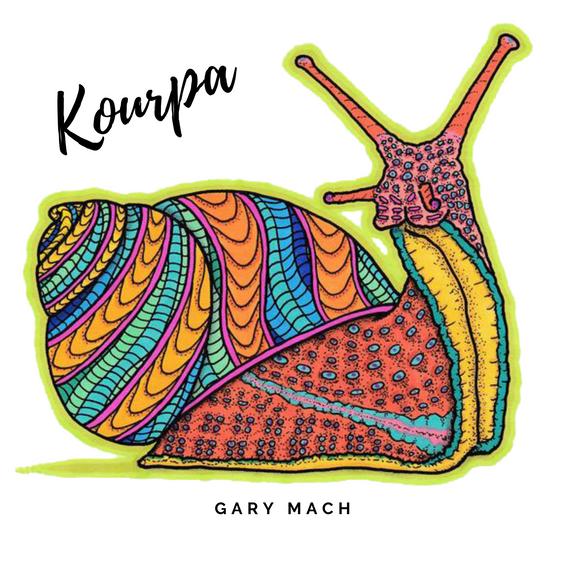 Kourpa Cover Art.png