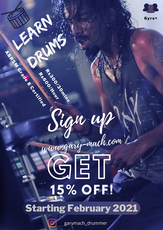 Learn Drums 1.png