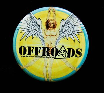 Offroads Official 2010-2013.jpg