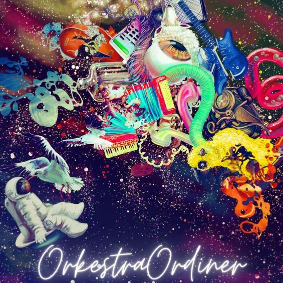 OrkestraOrdiner Cover.png