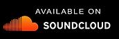 pngkey.com-soundcloud-png-192217.png