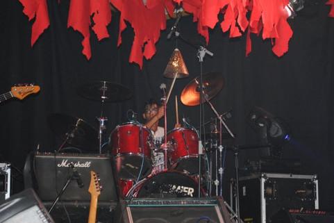 Skeptikal 2006-2009