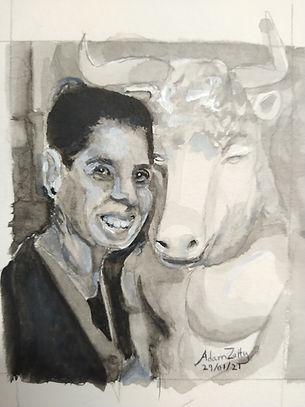 Portrait of Marta Robertson Smyth.jpg
