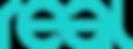 Logo_Real_Green.png