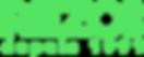 Logo-REZO2018-Vert.png