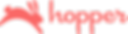 Hopper-Logo-Primary-Coral.png