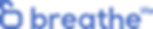 Logo Breathe Life - Blue (3).png