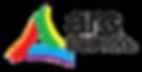 cropped-Logo_ARC_Origina2l-1-1.png