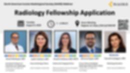 NAIRS Fellowship Application.png