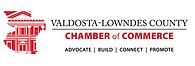 valdosta lowdes chamber of commerce