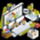 handwerker-website-bauen-300x300.png