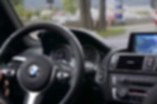Drive your BMW to NW Autowork